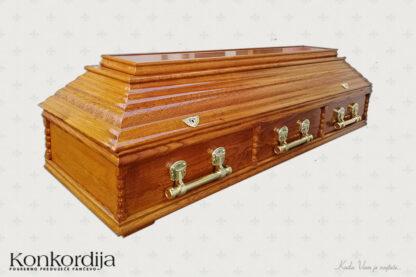 Kovčeg-L6-Hrast.