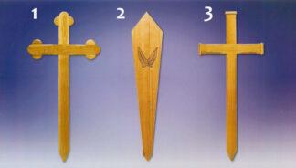 Krstovi -Hrastovi 1-3