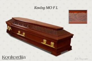 Sanduk MO FL