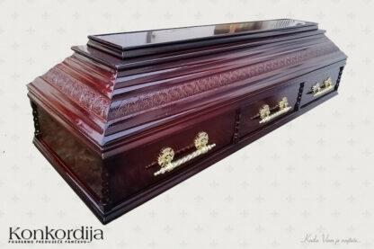 Kovčeg-L 6